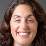 Dr. Maia S Rutman, MD