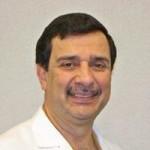 Dr. Mohammad Najum Saqib, MD