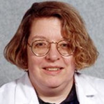 Dr. Bettina Harman Ault, MD