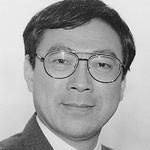 Zhongyu Zhang