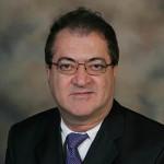 Dr. Alan Yako Sadah, MD
