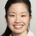 Dr. Sherry Shieh, MD