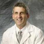 Dr. Gary Alan Sobelson, MD