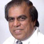 Niranjan Shah