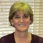 Dr. Jennifer Stockton Quinn, MD