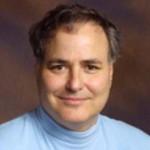 Dr. Sheldon Neil Lyons, MD