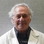 Dr. Neil John Sherman, MD