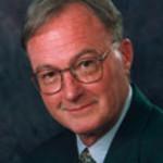Wayne Beveridge