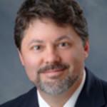 Dennis Pail