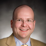 Dr. Brian Keith Cubbage, MD