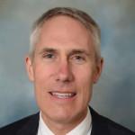 Dr. Bernt John Helgaas, MD