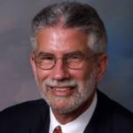 James Edwin Muntz