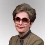 Dr. Susan Pakravan Cocoziello, MD
