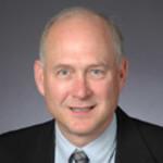 Dr. Jeffrey Alan Hunter, MD
