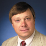 Dr. David Thurber Page, MD