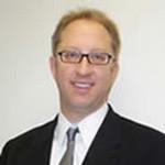 Dr. Dean David Romanick, MD