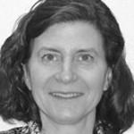 Dr. Judith Barbara Ratner, MD