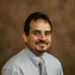 Dr. Francisco Ernesto Belette, MD