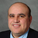 Dr. Firas Zouabi, MD