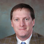 Dr. Richard Thomas Lane, MD