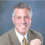 Dr. Michael C Glafkides, MD