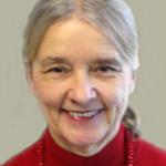 Dr. Joan Saxton, MD