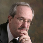 Dr. Elliot Howard Stokar, MD