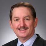 Dr. Jack M Chapman, MD