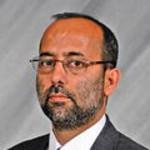 Nadeem Afzal