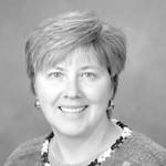 Dr. Cynthia Anne Hadley, MD