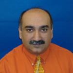 Dr. Hasan Adnan, MD