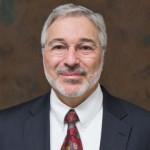 Dr. Wayne G Fellmeth, MD