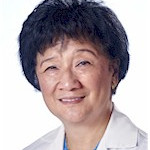 Dr. Cynthia Rose Cuyegkeng-Jose, MD