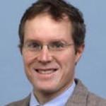 Dr. Stephen Joseph Barr, MD