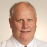 Dr. James Norman Ellison III, MD
