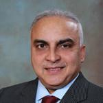 Dr. Azhar Amil, MD