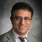 Dr. Mashour Yousef Yousef, MD