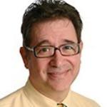 Dr. Raymond John Kloss, MD
