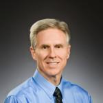 Dr. John Moses, MD