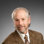 Dr. David Jay Ende, MD