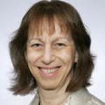 Susan Slatkoff