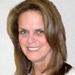 Dr. Georgina Lester, MD