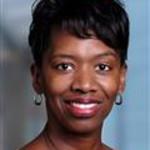 Dr. Maria Graham Reid, MD