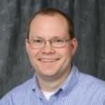 Scott Dierks