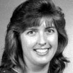 Dr. Brenda Lynn Stokes, MD