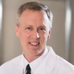 Dr. Samuel Russell Vester, MD