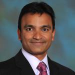 Dr. Sasidhar Prasad Kilaru, MD