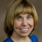 Dr. Barbara Ann Baker, MD