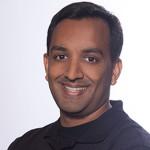 Dr. Arun Gupta, MD
