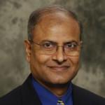 Dr. Krishna Kant Pandey, MD